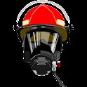 Elektro Device - Logo