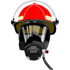 Bombero Despacho Emergencias ElektroDispatcher icon