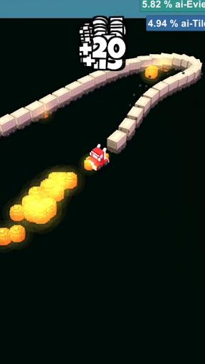 Snaker.io screenshot 4