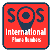 SOS International Call