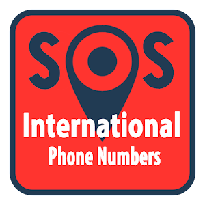 SOS International Call - Android Apps on Google Play