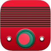 Radio Bangladesh dhaka