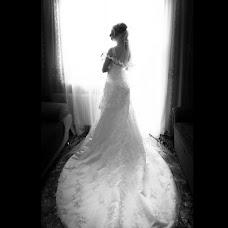 Wedding photographer Vadim Sereda (DrTS). Photo of 06.07.2013