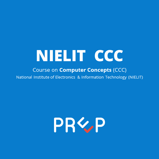 nielit ccc result january 2019