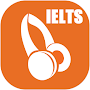 Listening sample tests IELTS APK icon