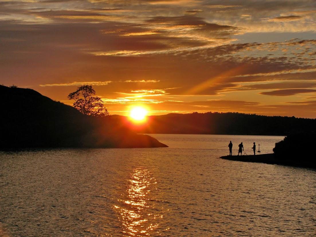45-days-nomadic-biking-img19-sunset