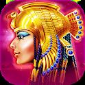 Galaxy Casino -- Slot Machines icon