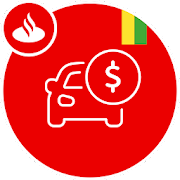 App Santander Financiamentos APK for Windows Phone