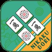 Basic Nikakudori