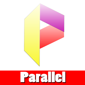 Multi Accs Parallel Space Tips Gratis
