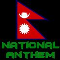 Nepali National Anthem icon