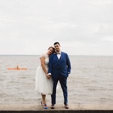 Wedding photographer Francis Fraioli (fraioli). Photo of 01.09.2016