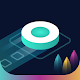 Neo Lights Android apk