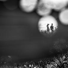 Wedding photographer Quoc Trananh (trananhquoc). Photo of 20.07.2017