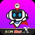 ILON MART X : ไอลอน มาร์ท เอ็กซ์ icon
