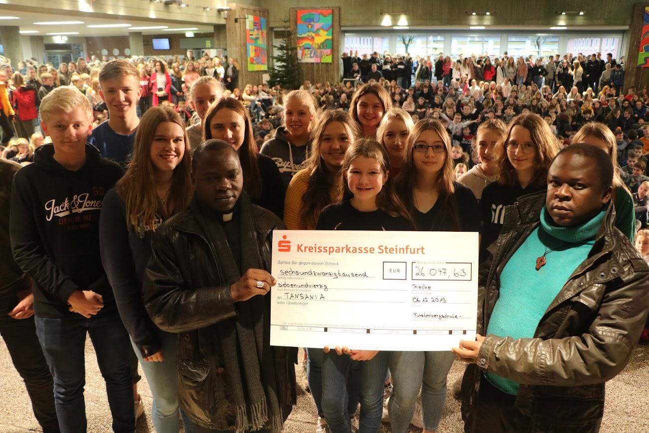 rund-27-000-euro-fuer-tansania