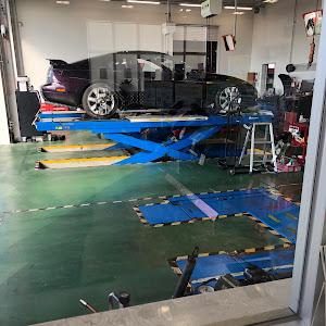フェアレディZ GCZ32 のカスタム事例画像 JOKERさんの2020年01月06日20:07の投稿