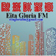 Rádio Eita Gloria FM Download for PC Windows 10/8/7