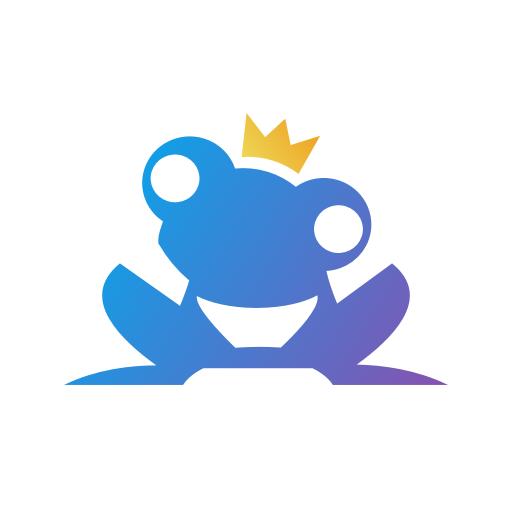 Pattaya datování app