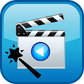Magic Video Player