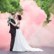Wedding photographer Dimitr Todorov (DIMANTOD). Photo of 28.09.2018