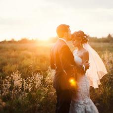 Wedding photographer Anna Goryacheva (goranna). Photo of 27.02.2014