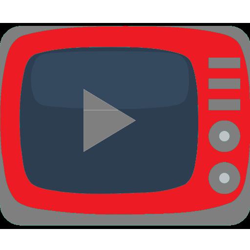 LuxTV - Онлайн ТВ