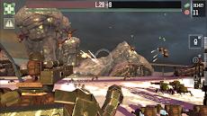 War Tortoise (戦争のカメ)のおすすめ画像2