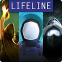 Lifeline Library icon