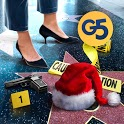 Crime Mysteries™: Find objects & match 3 puzzle icon