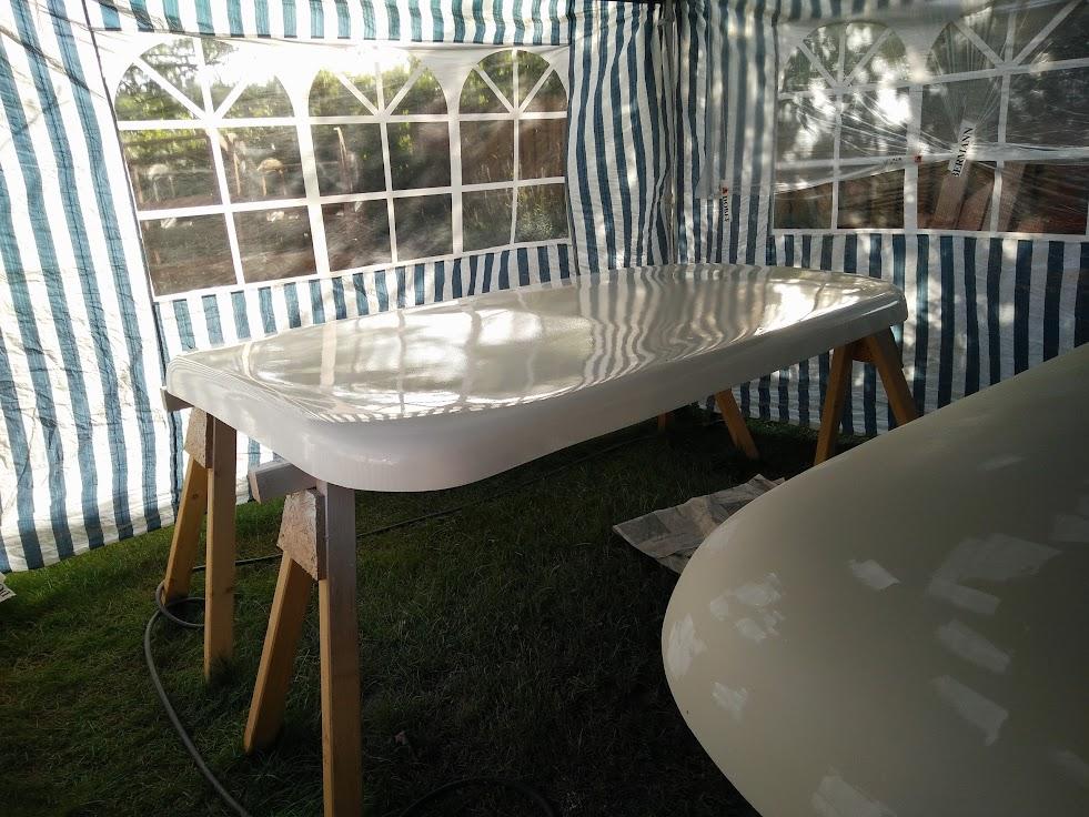 der trend geht zum zweittouring oder eriba familia 1967 seite 5 eriba touring club forum. Black Bedroom Furniture Sets. Home Design Ideas
