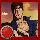 Nani Button Download for PC Windows 10/8/7