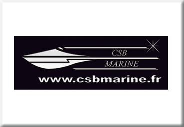 Partner aan de Côte d'Azur