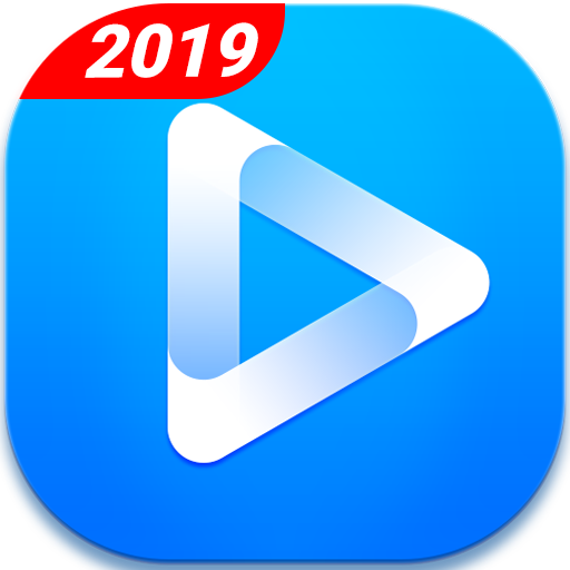 Video Player Ultimate(HD) - Apps on Google Play