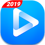 Video Player Ultimate(HD) 1.7.5.0