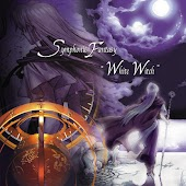 "Symphonic Fantasy ""White Witch"""