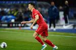 Bayern München en Inter Milaan pokeren met Ivan Perisic