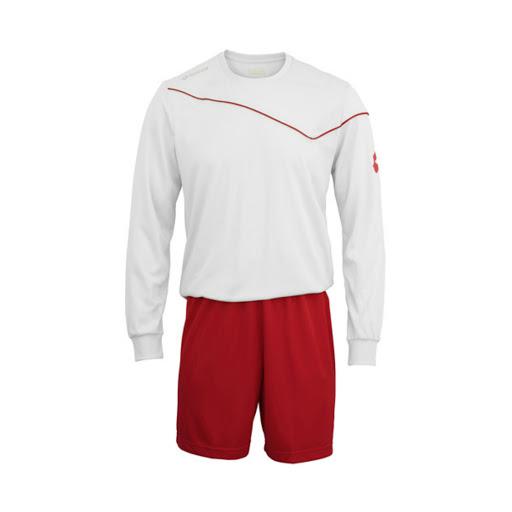Lotto Football Full Kit