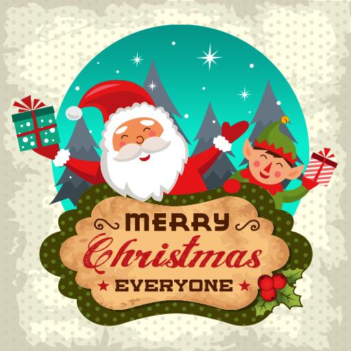 Baixar Merry Christmas Wallpaper 2020