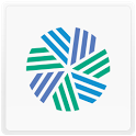 CFA Institute Mobile App icon