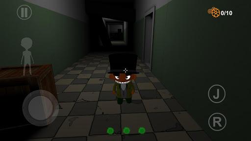 Brother Wake Up ( Horror Game) screenshots 5