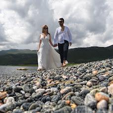 Wedding photographer ARDIAN FEZOLLARI (ARDIANFEZOLLARI). Photo of 26.05.2016