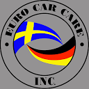 Euro Car Care Inc APK