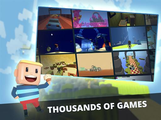 KoGaMa Brazil apkpoly screenshots 11