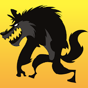 One Night Ultimate Werewolf  Icon