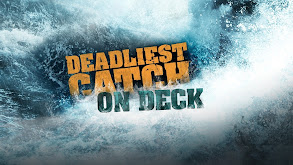 Deadliest Catch: On Deck thumbnail