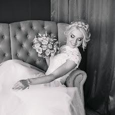 Wedding photographer Anzhela Losikhina (Angela48). Photo of 15.12.2017