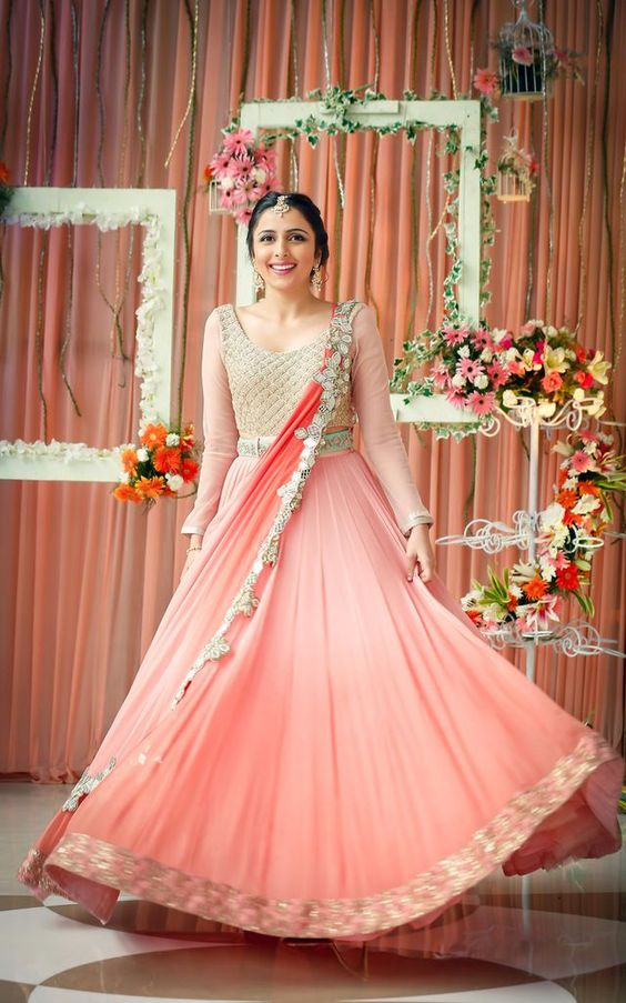 outfit-ideas-for-wedding-guest-pastel