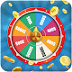 Download Spin and Win - Earn Unlimited Real Cash For PC Windows and Mac 1.1
