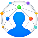 Eyecon: Caller ID, Calls and Phone Contacts icon